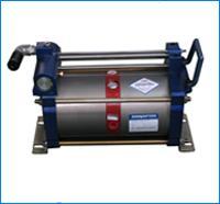 供应山东供应空气增压泵GPV02 山东供应空气增压泵GPV02NL批发