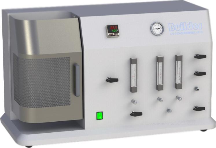供应化学吸附分析仪