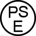 供应彩色灯泡PSE认证C-TICK认证