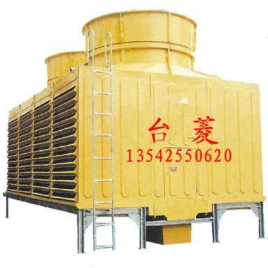 供应20T冷却塔/30T冷却塔/40T冷却塔
