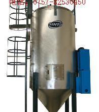 供应佛山大型干燥机大型干燥机价格大型干燥机厂家批发