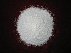 硅酸盐制品图片/硅酸盐制品样板图 (1)