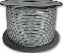 供应碳纤维密封垫片