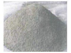 聚苯颗粒保温砂浆胶粉销售