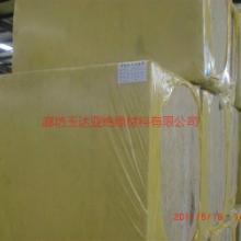 供应550kp以上高抗压环保挤塑板批发