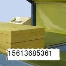 供应华美橡塑保温管橡塑保温价格图片