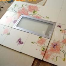供应不锈钢板彩印机