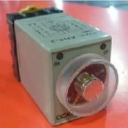 AH3-2时间继电器图片