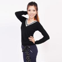 2012冬装女士棉衣外套日韩外贸女士羽绒外套批发
