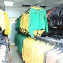 供应韩版修身外套韩版毛衣外套韩版女装外套外贸原单