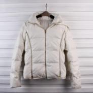 冬装保暖时尚羽绒服批发欧日韩欧洲图片