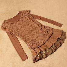 供应端丽时尚新款羽绒服批发北方人的羽绒服批发2012新款冬装
