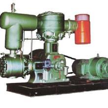 空气压缩机报价,L型空气压缩机,空压机必须要经常检查的三项批发