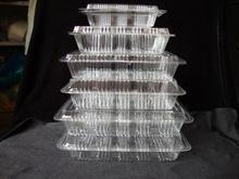 寿司 一次性 供应/供应一次性寿司盒蛋糕盒生产商图片