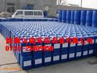 高效缓蚀剂电子厂用阻垢剂