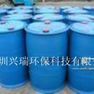 RO膜阻垢剂循环水阻垢剂阻垢剂图片