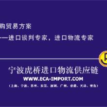 涂饰剂、加脂剂无锡进口清关代理公司/专业代理进口皮革助剂批发