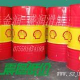供应壳牌Cassida PL Fluid食品级润滑油