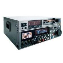 供应录像机AJ-HD1800MC