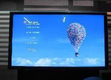 供应液晶LCD显示器