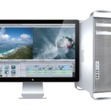 供应MAC非线性编辑系统