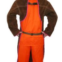 焊接防护产品-电焊服