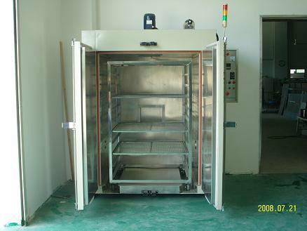 供应河北工业烤箱
