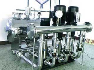 供应宁夏全自动变频供水成套设备宁夏全自动变频供水成套设备大秦风情,现