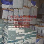 供应拷贝纸,防潮纸