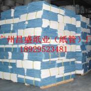 供应广州14g拷贝纸广州17g拷贝纸