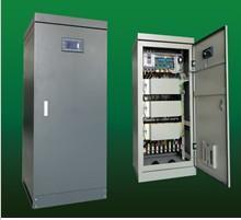 电热炉稳压器厂家-创稳电气 电热设备稳压器-电热炉稳压器图片