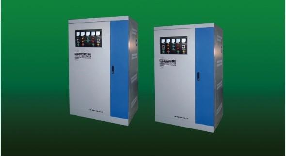 供应数控设备稳压器 数控机床稳压器 数控车床稳压器 数控印刷机稳压器
