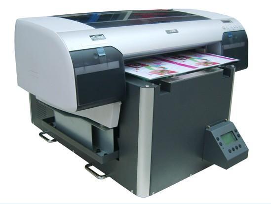 供应工艺品彩绘工艺品印刷