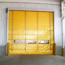 供应工业堆积门的安装,廊坊工业堆积门价格,工业堆积门批发电话
