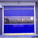 供应快速卷帘门的技术参数,快速卷帘门的贴图,快速卷帘门的安装