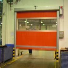 供应快速卷帘门供应、各地快速卷帘门供应、自动快速卷帘门供应图片
