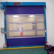 供应pvc快速门、天津快速门、专业安装快速门、工业提升门