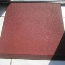 供应橡胶地板,彩色橡胶地板