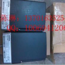 供应伺服马达SQM10.16502
