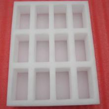 供应EPE珍珠棉,包装盒珍珠棉