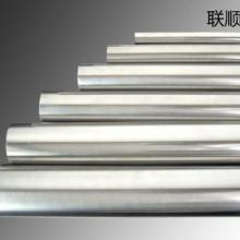 供应304不锈钢研磨棒图片