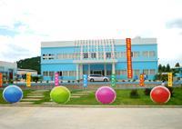 东莞空飘气球安装,升空气球带挂标语一条龙服务东莞空飘气球安装升空气球带标语批发