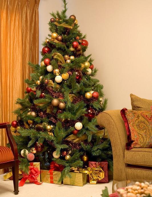 提供东莞圣诞树,圣诞老人,圣诞用品,圣诞装饰等服务 提供东莞圣诞树圣诞用品