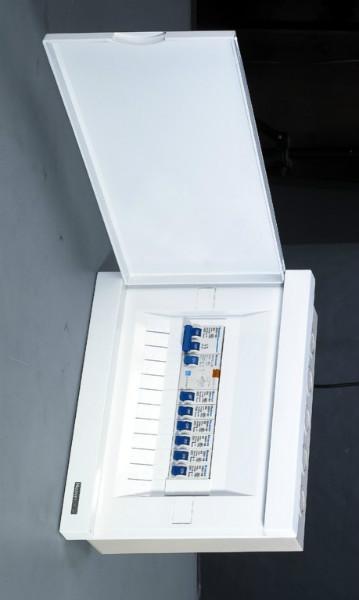供应通用配电箱IP67