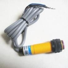 供应红外线光电开关E3F-DS10C4批发