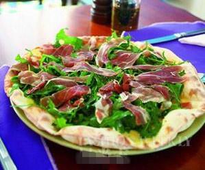 意式比萨店加盟西餐比萨连锁店加盟图片