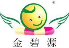 北京金碧源商贸有限公司简介