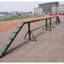 供应独木桥铁军中队器材