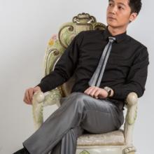 供应北京职业工装代理/喜登来服饰供/