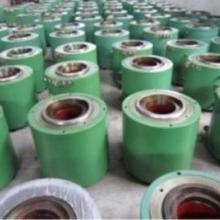 供应YCW系列千斤顶ZB系列电动油泵批发